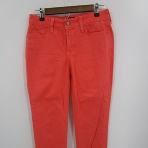 NYDJ Not Your Daughters Jeans Women's Jeans Sz 2